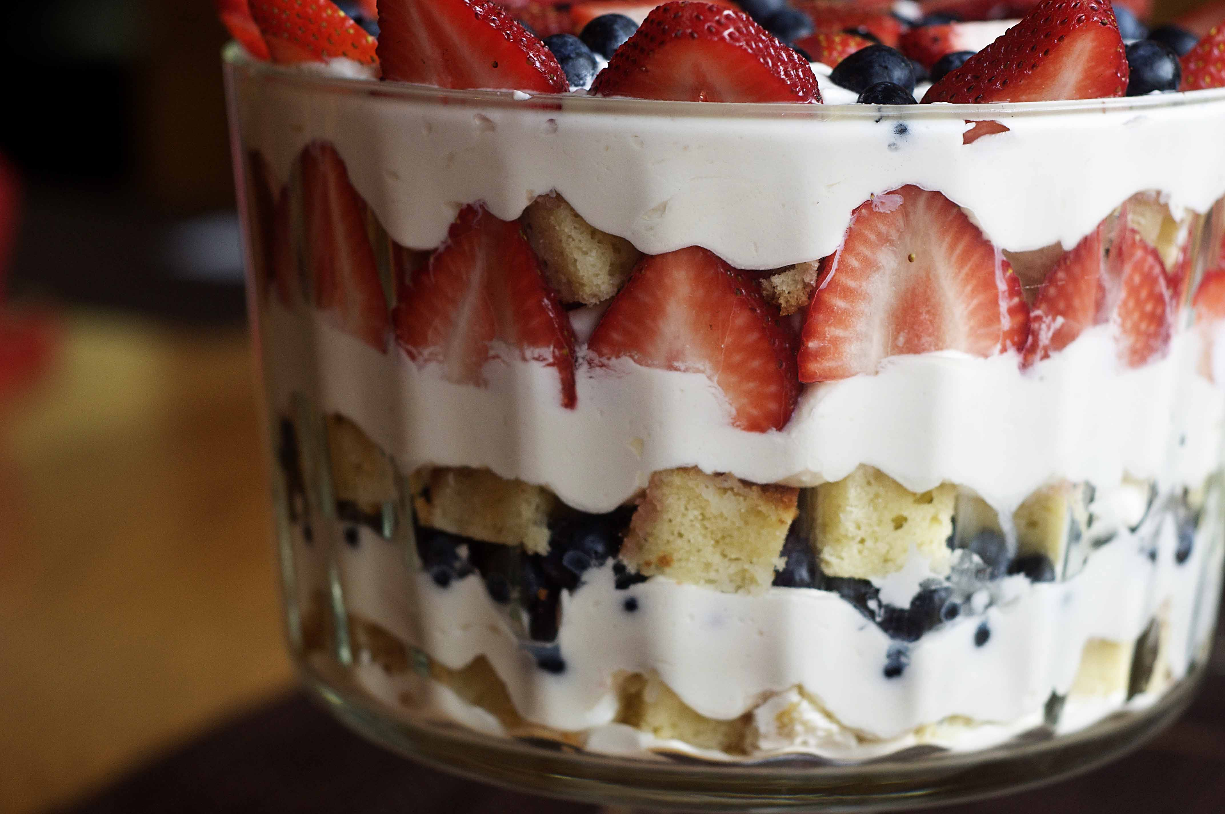 Why dream about trifles