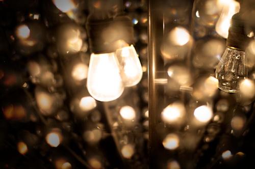 chandelier 4