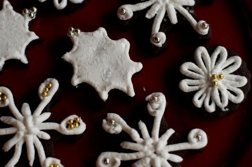 dark choc sugar cookie 2