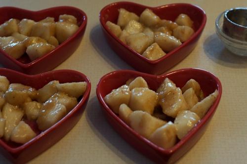 pear crisp 2