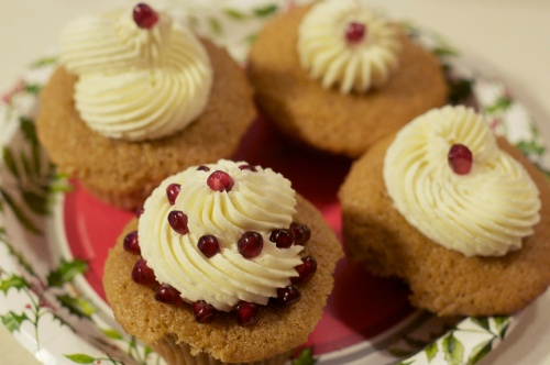 chai cakes 2