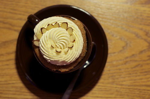chai cakes 3