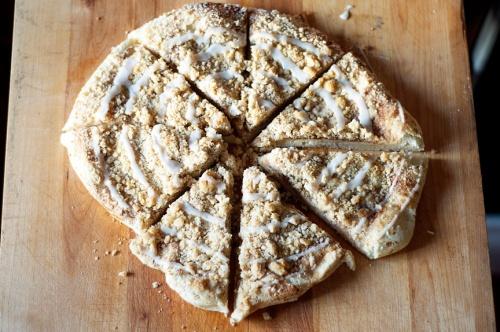 dessert pizza 6