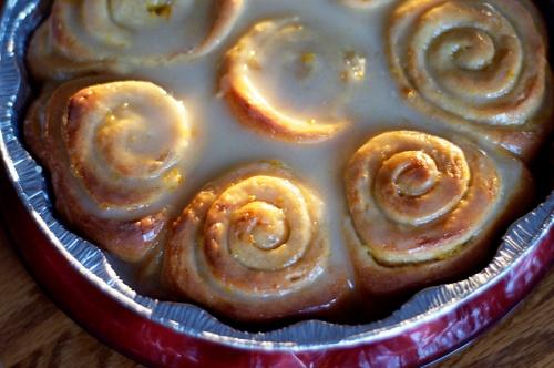 orange buns 5
