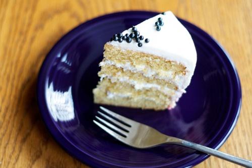 pastel cake 1