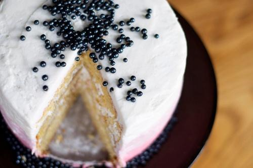 pastel cake 2