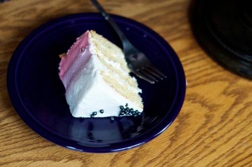 pastel cake 5
