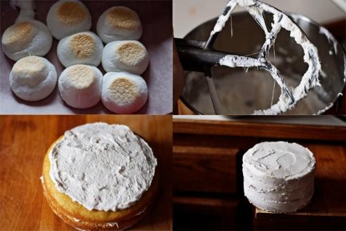 pastel cake 7