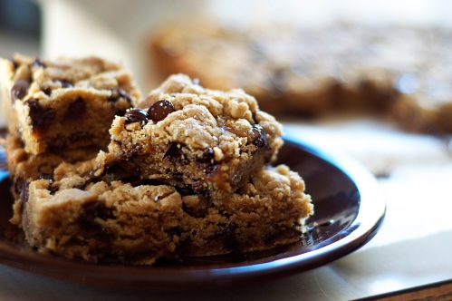 salted cookie bars 3
