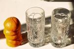 clem drinks 4