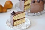 fudge cake 8