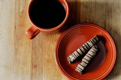 nutella biscotti 1