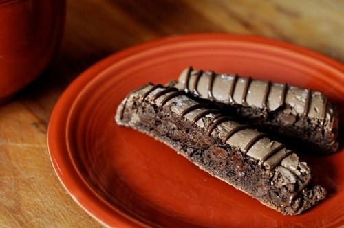 nutella biscotti 2