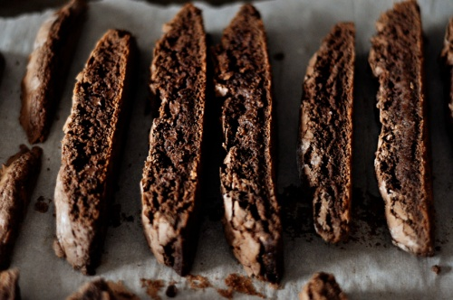 nutella biscotti 4