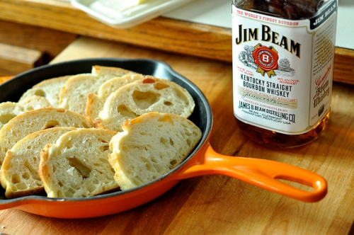 bourbon bp 4