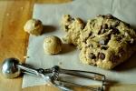 coc cookies 2