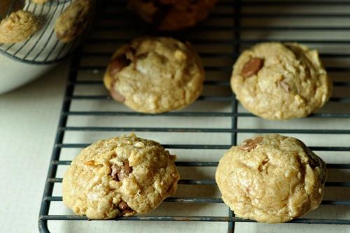 coc cookies 4