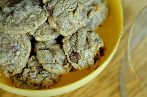 coc cookies 5