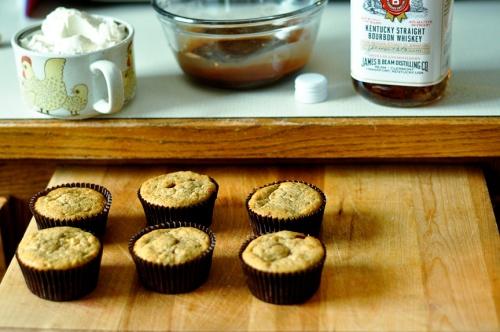 bb cupcakes 2