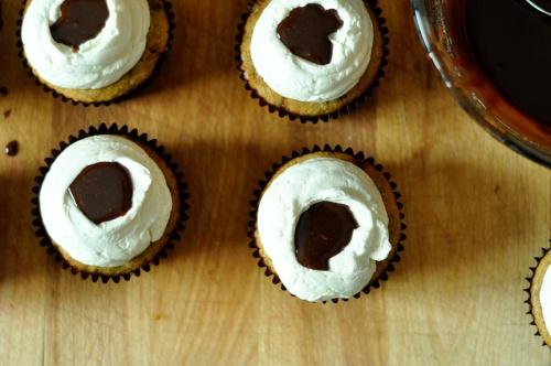 bb cupcakes 4