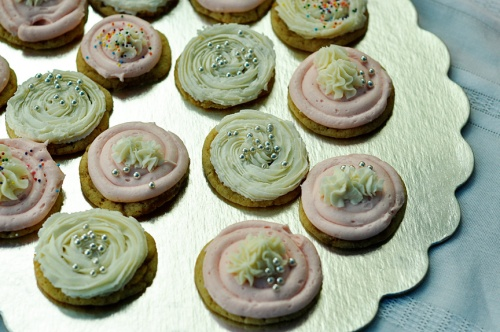 cake cookies 1