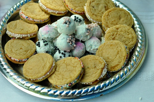 cake cookies 2