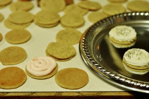 cake cookies 4