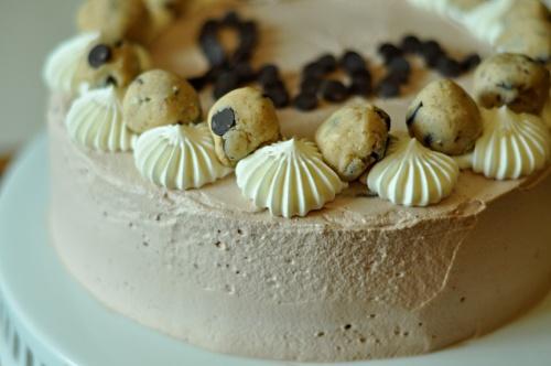 cc cheesecake 2