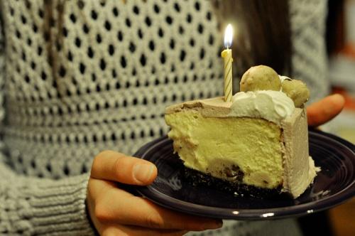 cc cheesecake 4
