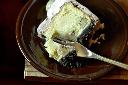 cc cheesecake 5