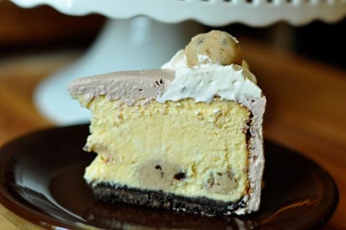cc cheesecake 6