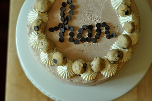 cc cheesecake 7