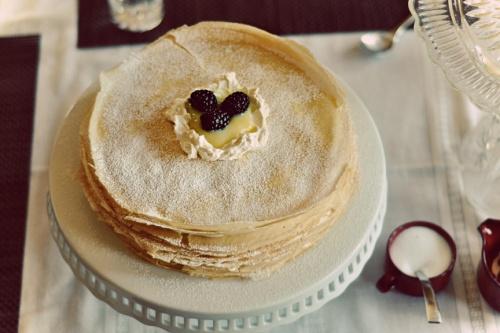 crepe cake 5