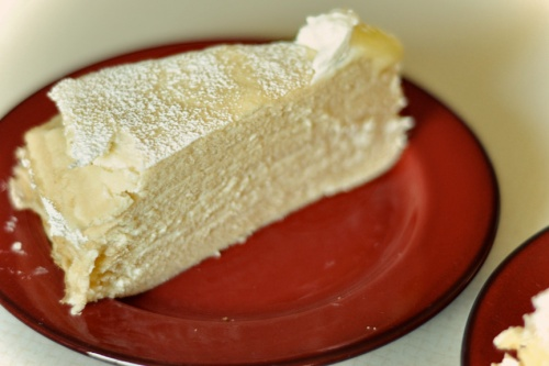 crepe cake 6