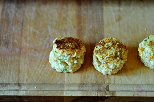 feta biscuits 3