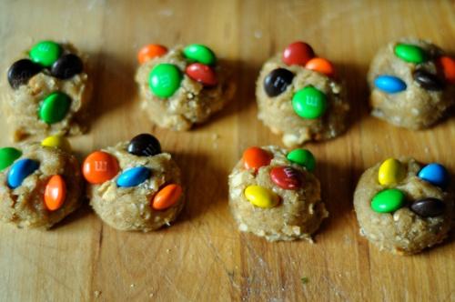 fluff cookies 3