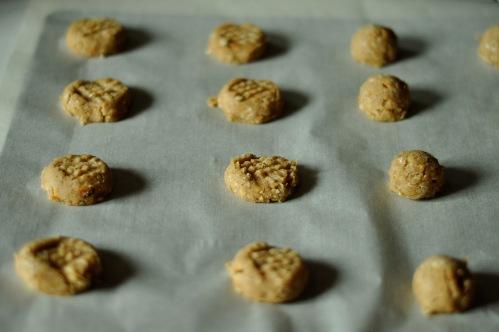 fluff cookies 4