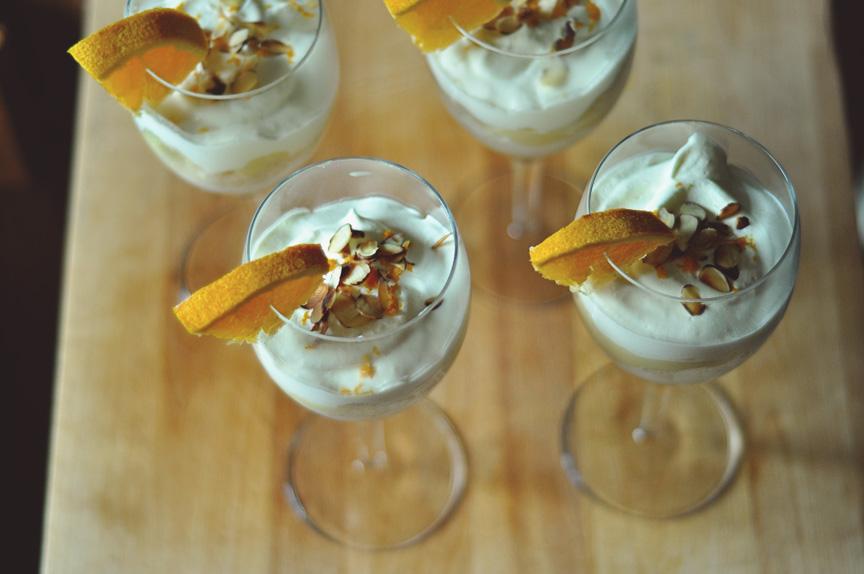 orange trifles 3