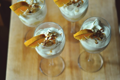 orange trifles 3