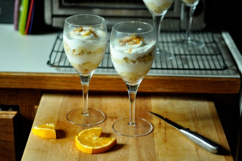 orange trifles 5