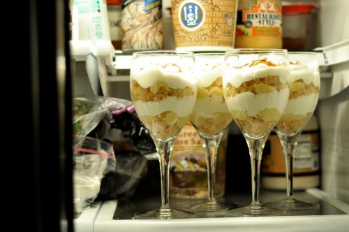 orange trifles 6