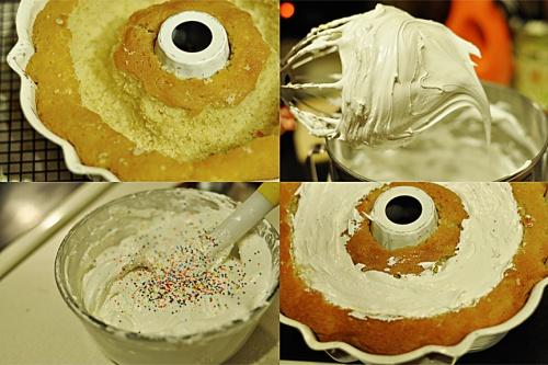 twinkie cake 2