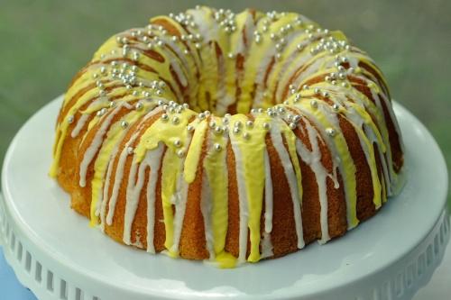 twinkie cake 3