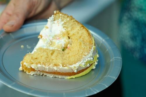 twinkie cake 6
