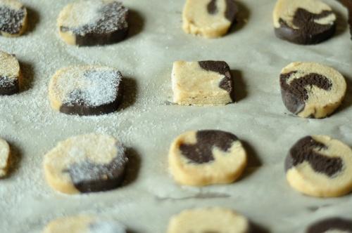 twist cookies 3