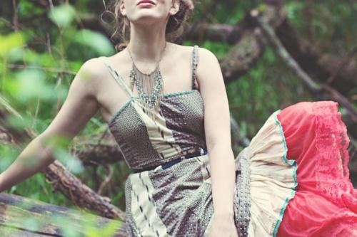 emily dress 2