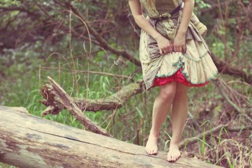 emily dress 5