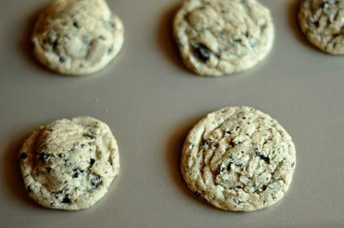 oreo cookies 4