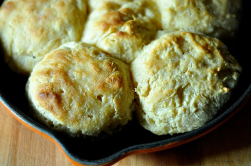 b biscuits 4