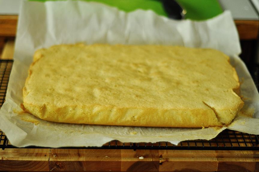lane cake 2